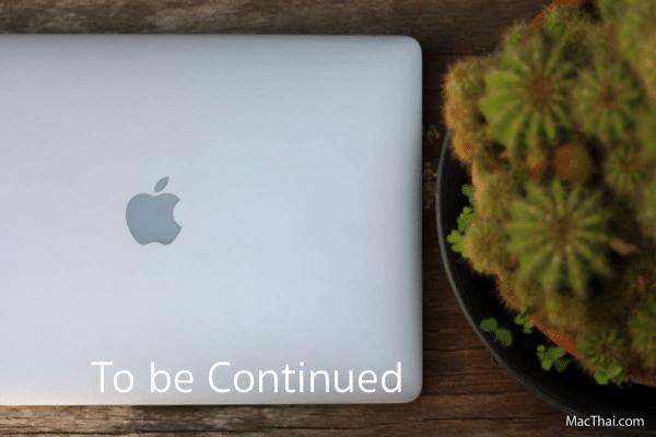 macbook-pro-2016-touch-bar