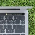 นักวิเคราะห์คาด ปีนี้ MacBook Pro จะมีรุ่น 32GB และจะใช้ชิพ Intel Kaby Lake