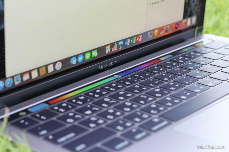 macbook-pro-touch-bar-2016-thai-9
