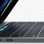 Apple ลดราคาสายแปลง USB-C หลายตัว