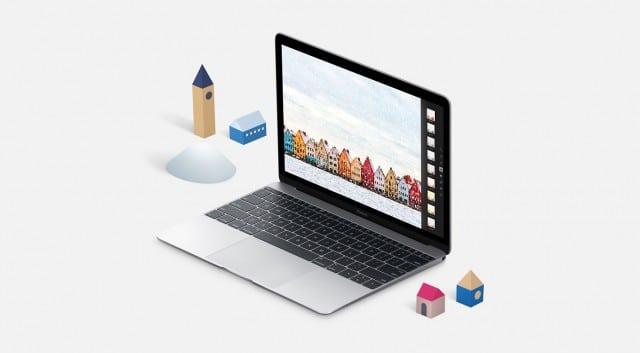 macbook_gift