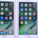 newly-discovered-trick-lets-you-bypass-iphone-lockscreen-and-access-contacts-photos-more-video