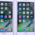 พบบั๊ก เข้าถึงรูป, รายชื่อใน iPhone ได้โดยไม่ต้องใส่ Passcode ผ่าน Siri และ FaceTime