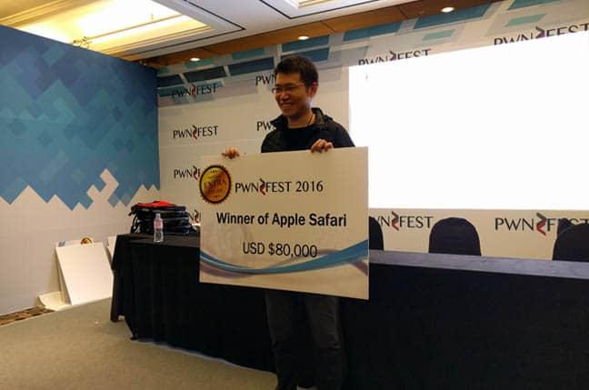 pwnfest-pangu-jh-safari-macos-sierra-exploit2