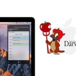 Apple ปล่อยโค้ดของระบบปฏิบัติการ Darwin รากฐานของ macOS Sierra เป็น Open Source