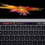 touch_bar_macbook_pro