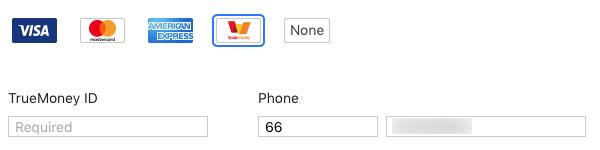 truemoney-on-app-store