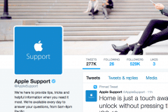 twitter_apple_support