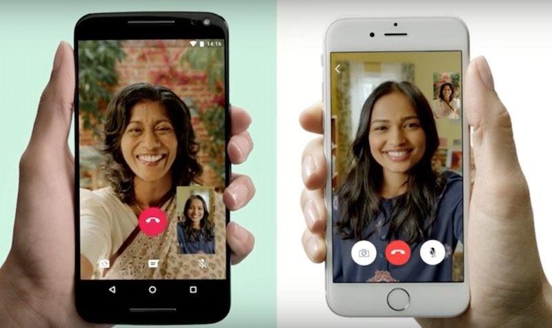 whatsapp-iphone-video-call