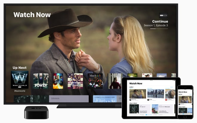 tv-app-by-apple