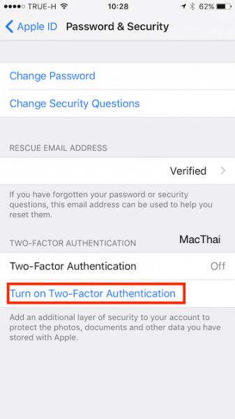 apple-id-two-factor-authentication-turn-on-iphone
