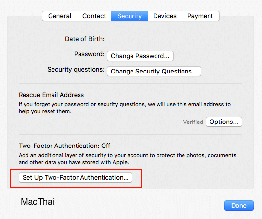 apple-id-two-factor-authentication-turn-on-mac