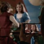 "Apple ปล่อยโฆษณา ""Romeo and Juliet"" ใหม่โชว์ความสามารถกล้อง iPhone 7"