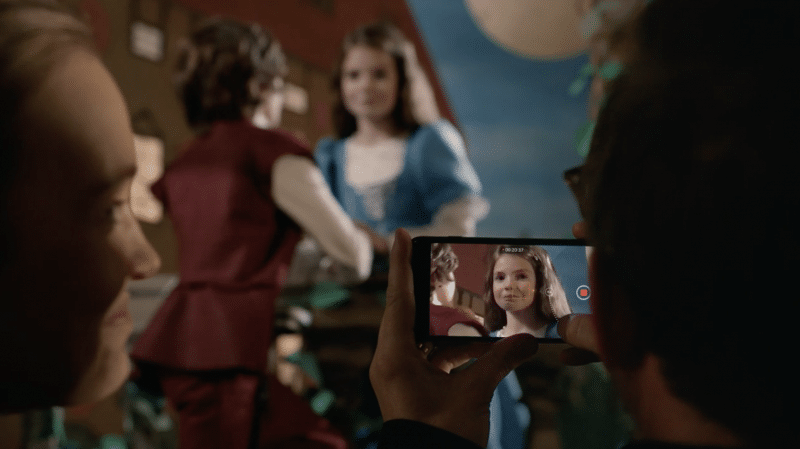 apple-iphone-7-video-camera-ad