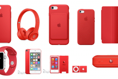 apple-red-product