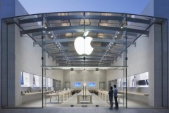 apple-store-palo-alto-780x520