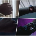 Apple ปล่อยโฆษณา Apple Watch Series 2 ใหม่ สำหรับเป็นของขวัญวันคริสต์มาส