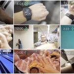 [ชมคลิป] การใช้งานจริง Apple Watch Sereis 2 มาดูกัน แบตเตอรี่จะอยู่รอดทั้งวันมั้ย ?