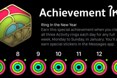 apple-watch-new-year-activity