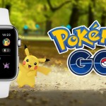 apple-watch-pokemon-go
