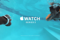 apple-watch-series-2-ads-go-swim