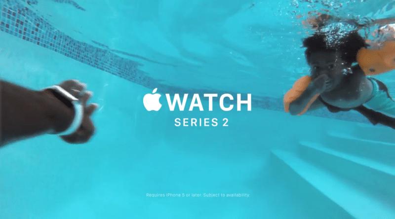 apple-watch-series-2-ads-go-swim