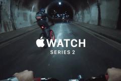apple-watch-series-2-go-ride