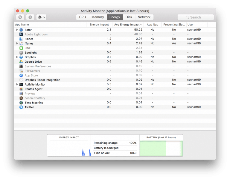 battery-macbook-pro-1