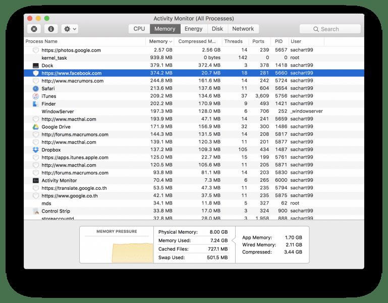 battery-macbook-pro-2