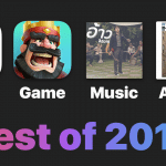 best-of-2016-app-game-music