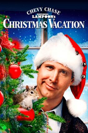 christmas_vacation