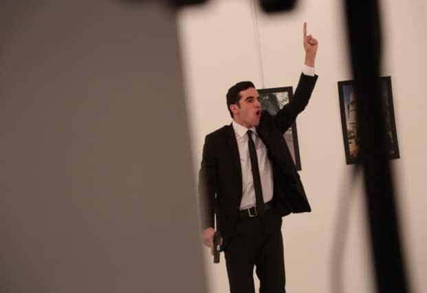 ct-russian-ambassador-assassination-photos-20161219