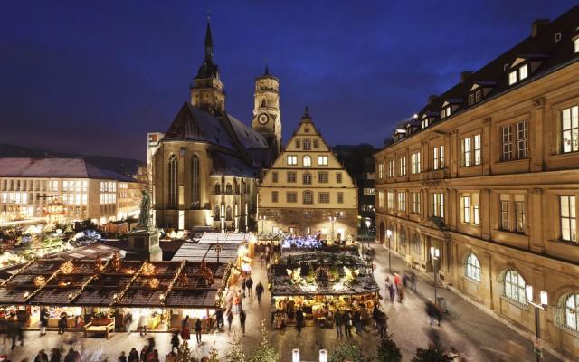 eurochristmas0815-stuttgart-germany