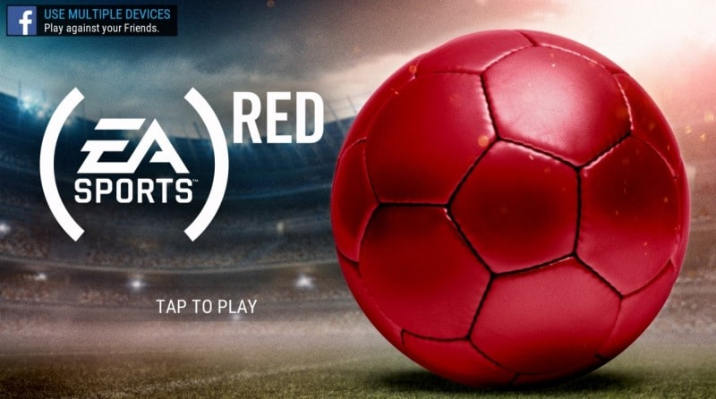 fifa-red
