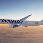 สายการบิน Finnair ร่วมมือกับ Apple และ IBM นำ iOS มาใช้ในอุตสาหกรรมการบิน