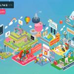12.12 Online Startup Job Fest – มหกรรมจ็อบแฟร์ในโลกออนไลน์ครั้งแรกที่ยิ่งใหญ่ที่สุดในเอเชีย