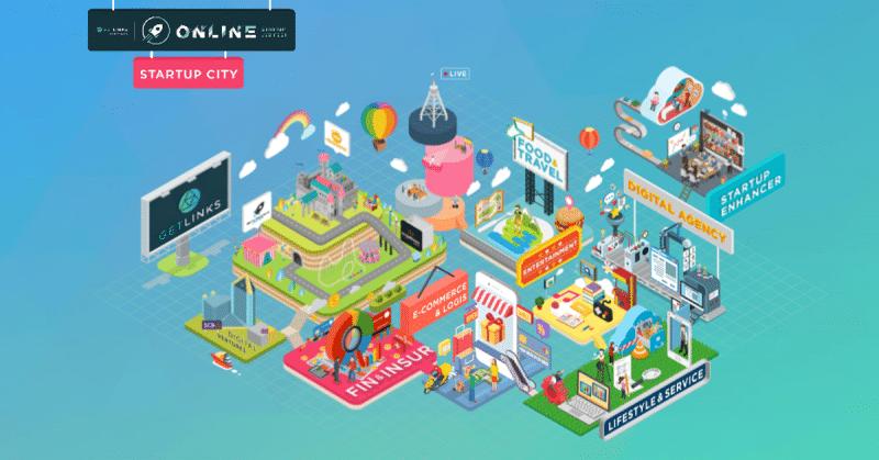 getlinks-online-job-fair-3
