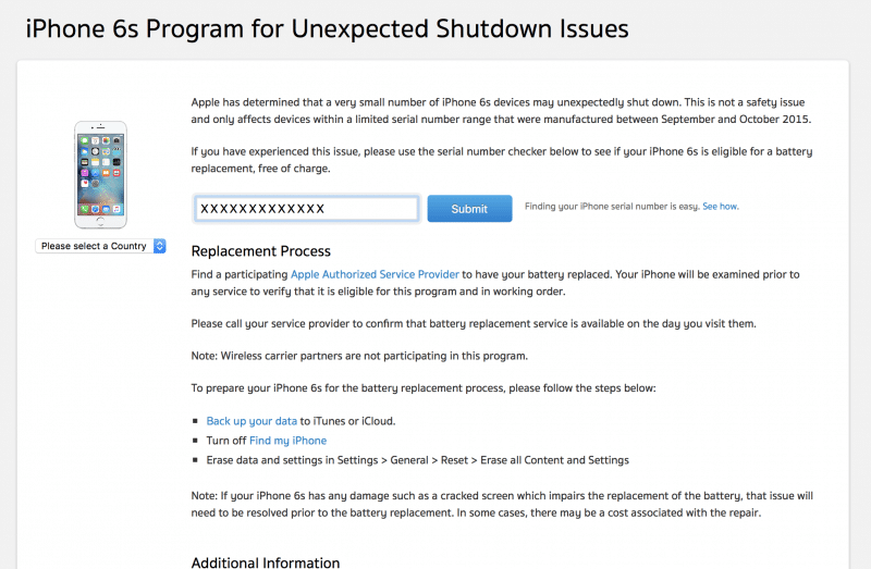 iphone-6s-program-for-unexpected-shutdown-issues-1