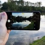 [ลือ] แอปเปิลจะออก iPhone รุ่นใหม่ปีหน้า ขนาดใหม่ 5 นิ้ว กล้องเลนส์คู่แนวตั้ง