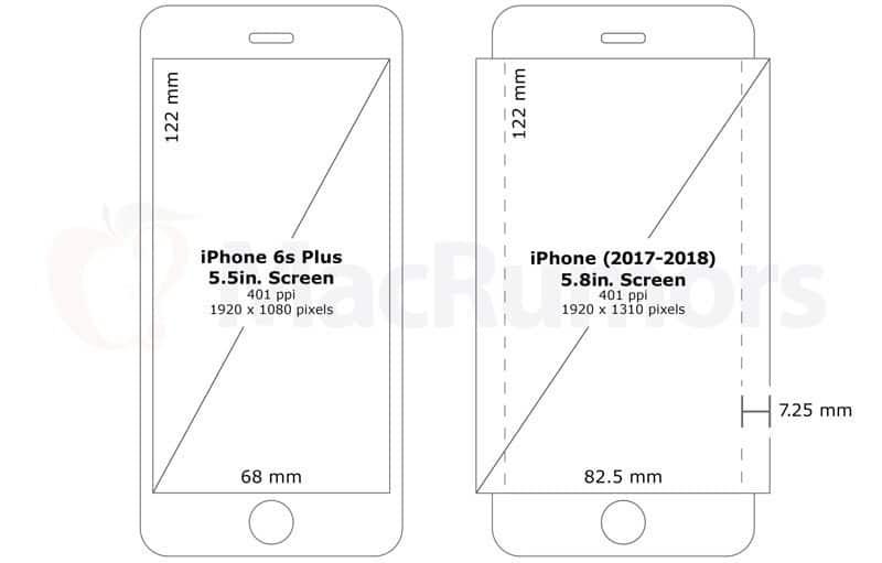 iphone-wraparound-display-800x511-800x511