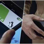 Apple ปล่อยโฆษณา iPhone 7 เน้นการใช้งาน Apple Pay ในญี่ปุ่น