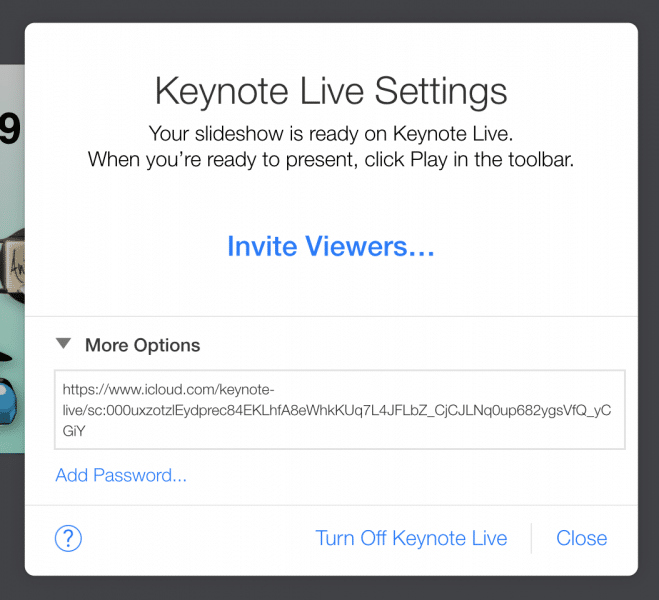 keynote-live-5