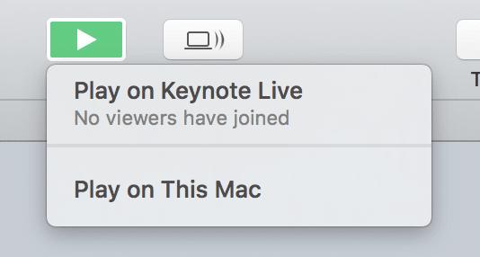 keynote-live-7