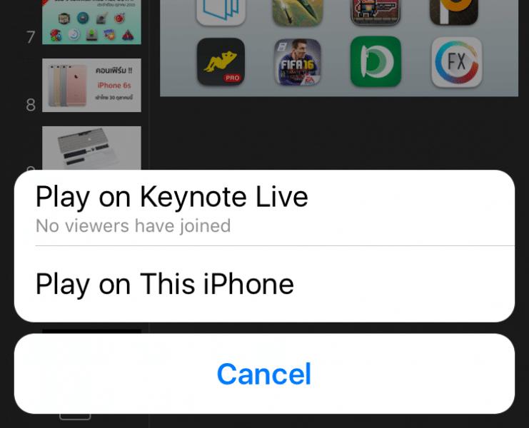 keynote-live-9