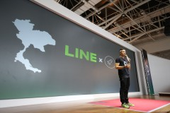 line-thailand-release-api-for-developers-1