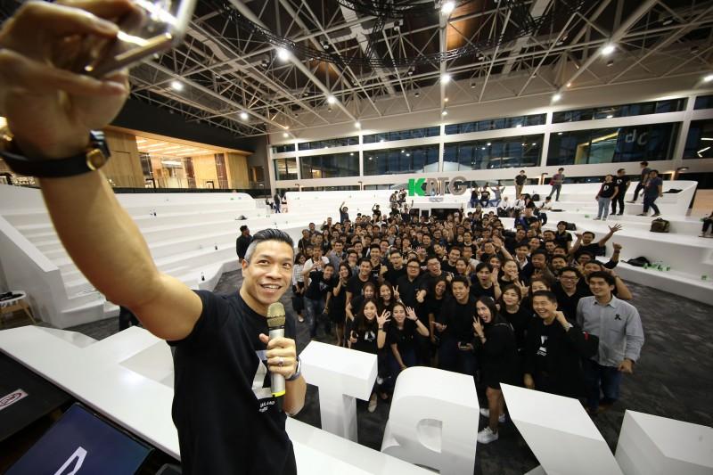 line-thailand-release-api-for-developers-10