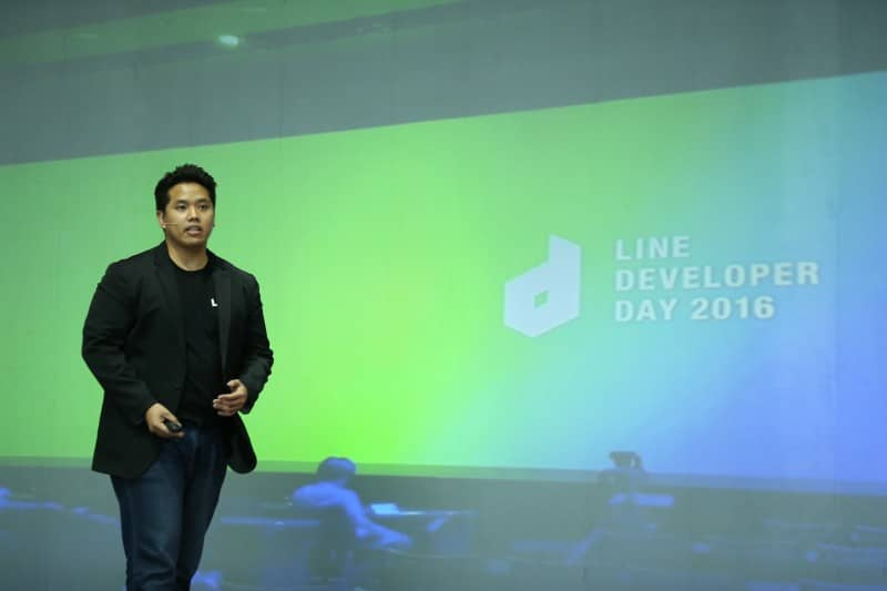 line-thailand-release-api-for-developers-2