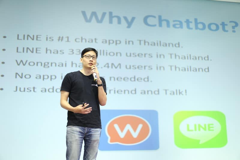 line-thailand-release-api-for-developers-6