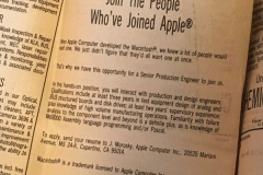 macintosh_old_ads_news_paper