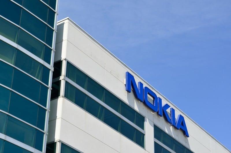 nokia-company